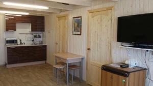 Продается дом в яхт-клубе
